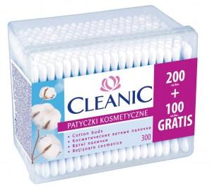 cleanic_feultisztito_200+100db_kocka