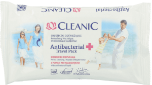 cleanic_frissito_torlokendo_travel_pack