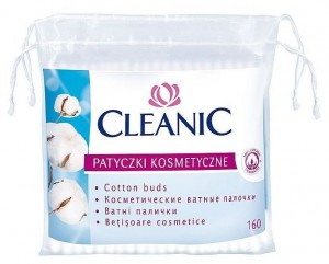 cleanic_fultisztito_puff_160db