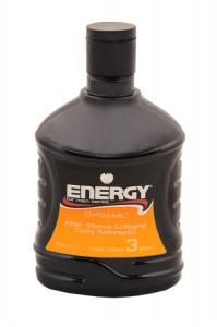 energy_borotvalkozas_utani_arcszesz_dynamic_150_ml