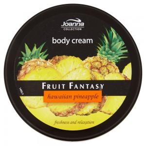 fruit_fantasy_testapolo_krem_hawaii_ananasz