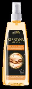 keratin_spray_kondicionalo_150