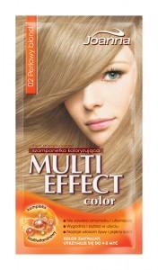 mult_effect_color_02