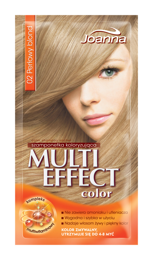 Multi Effect Color coloring shampoo Archives - Bedrock