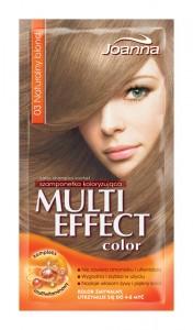 mult_effect_color_03