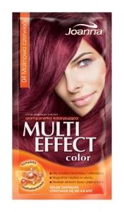 mult_effect_color_04