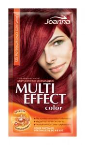 mult_effect_color_05