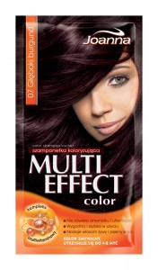 mult_effect_color_07
