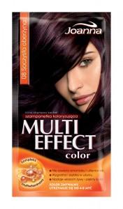 mult_effect_color_08