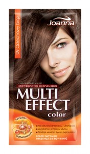 mult_effect_color_09