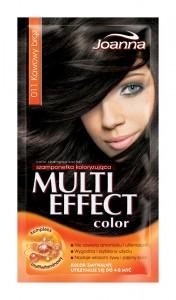 mult_effect_color_11