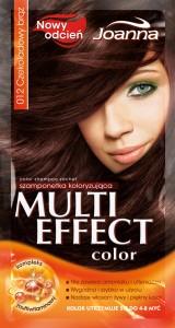mult_effect_color_12