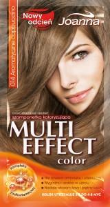 mult_effect_color_14