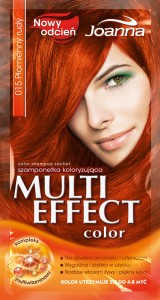 mult_effect_color_15