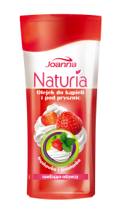naturia_body_furdoolaj_eper
