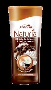naturia_body_furdoolaj_kave