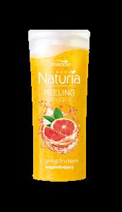 naturia_body_peeling_grapefruit