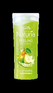 naturia_body_peeling_korte