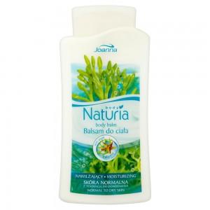 naturia_body_testapolo_balzsam_alga