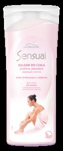 Sensual_balsam_jedwab_200g