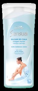 Sensual_balsam_kolagen_200g