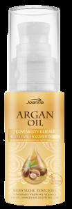 argan-oil_hajapolo_olaj_30