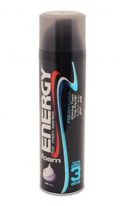 energy_borotvahab_200ml