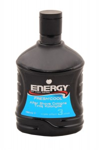 energy_borotvalkozas_utani_arcszesz_fresh_cool_150_ml