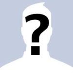 fb-profile-questionmark