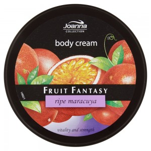 fruit_fantasy_testapolo_krem_erett_maracuja