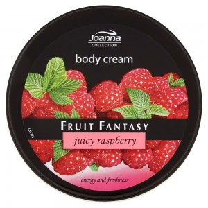 fruit_fantasy_testapolo_krem_ledus_malna