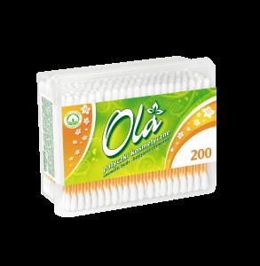 fultisztito_200_db_kocka