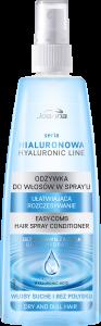 hialuron_hajkondicionalo_spray