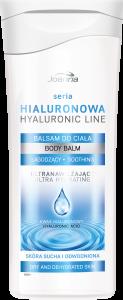 hialuron_testapolo_balzsam