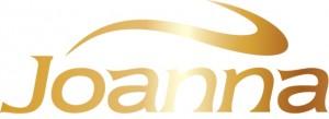 joanna_logo_uj