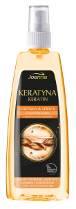 keratin_spray_kondicionalo_150