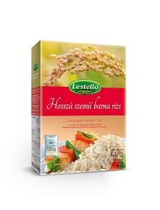 lestello_hosszu_szemu_ barna_rizs