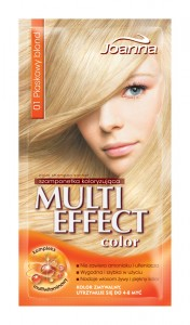 mult_effect_color_01