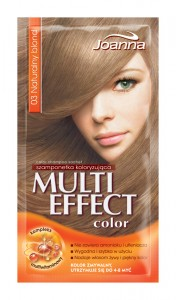 mult_effect_color_03