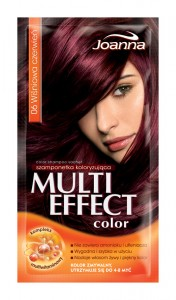 mult_effect_color_06