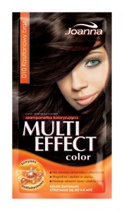 mult_effect_color_10