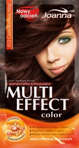 mult_effect_color_12