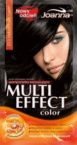 mult_effect_color_13