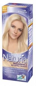 naturia-blond_4-5
