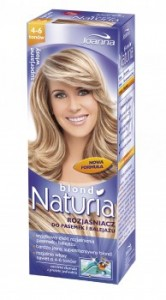 naturia-blond_4-6