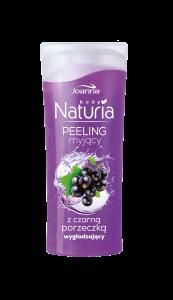 naturia_body_peeling_afonya