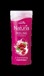 naturia_body_peeling_feketeribizli