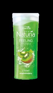 naturia_body_peeling_kiwi