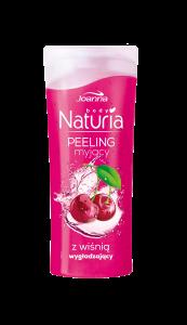 naturia_body_peeling_meggy