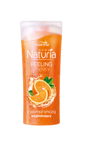 naturia_body_peeling_narancs